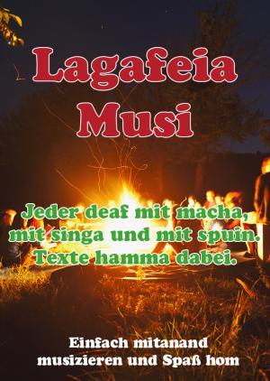 Lagafeia Musi