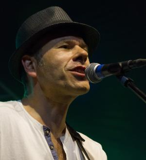 Oldies, Folk, Pop & Rock